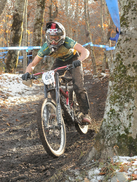 2013 DH Nationals 3 446.1.jpg