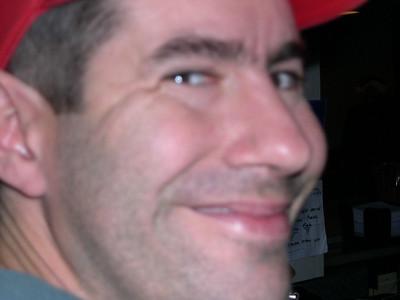 Jacks december 2005