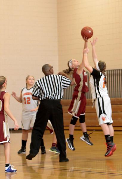 Lakeville North Tournament-58.jpg