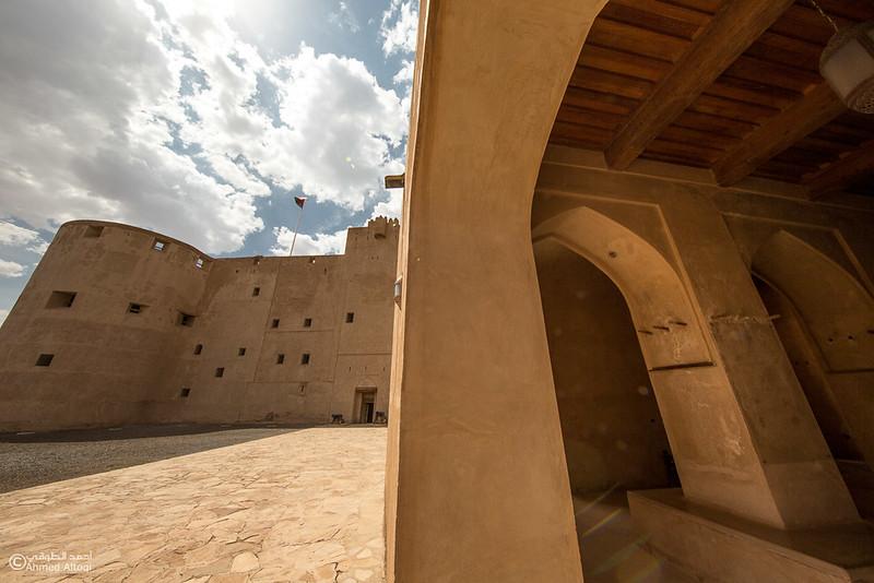 FE2A4562-Jibreen castle- Oman.jpg