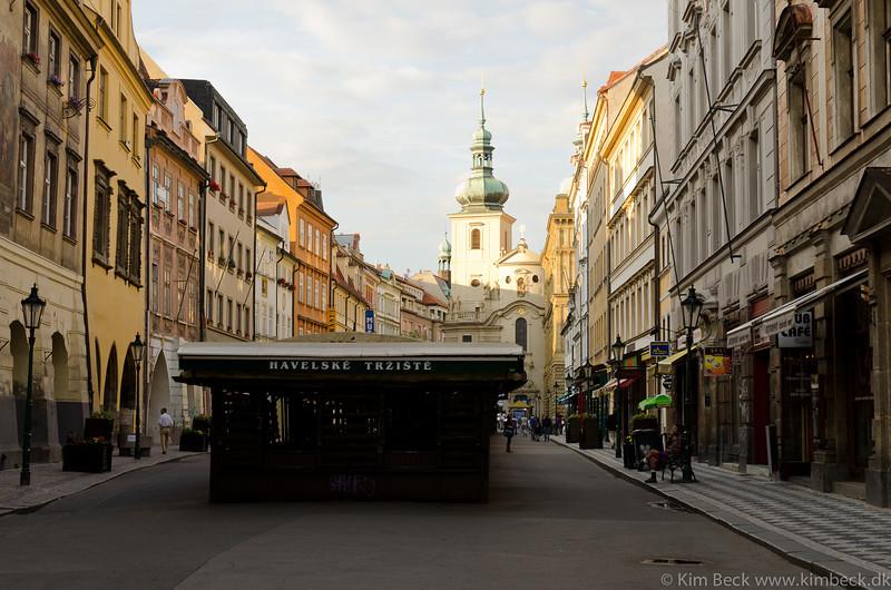 Praha 2011 #-66.jpg