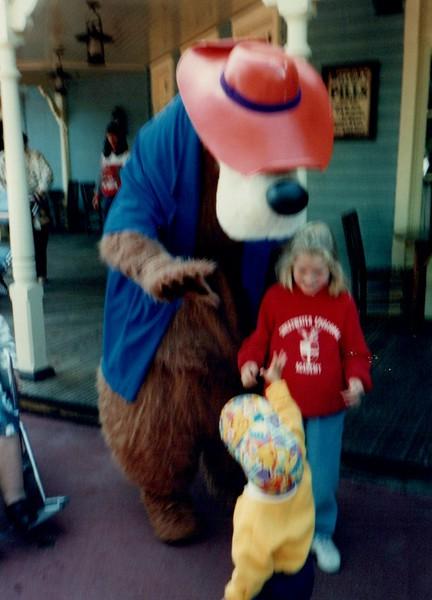 1989_December_pancake breakfast florida_0056.jpg