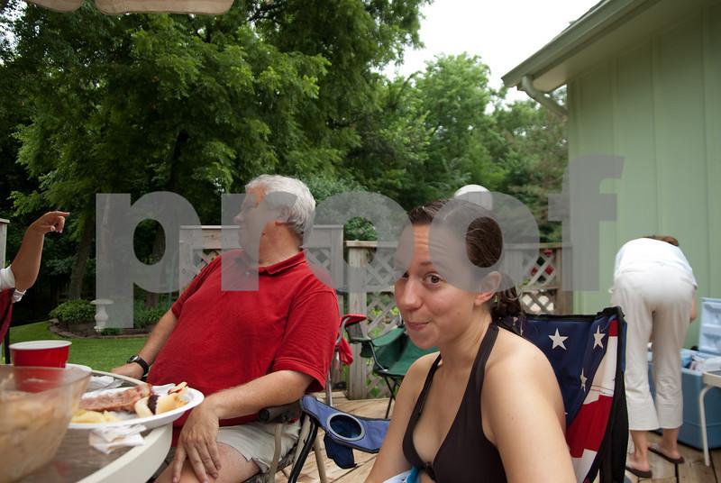 20090704_Pool_party_003.jpg