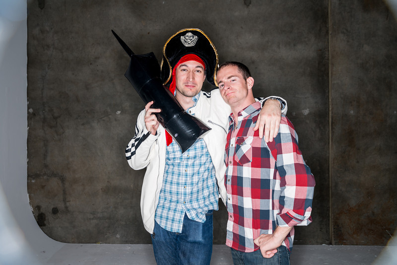131210 - Birthday photobooth - 1839.jpg
