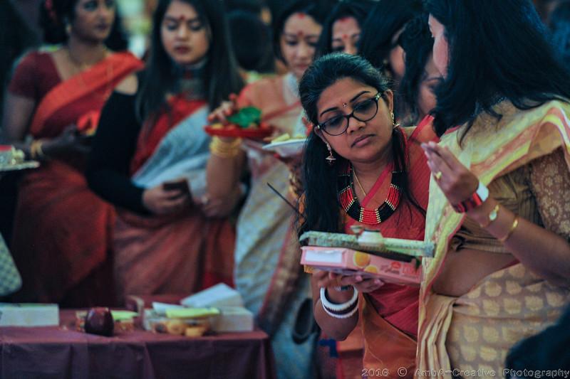 2016-10-09_DurgaPuja_SindoorKhela@KallolNJ_13.jpg