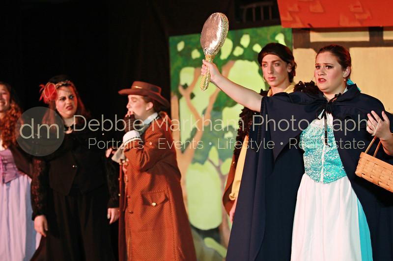DebbieMarkhamPhoto-Opening Night Beauty and the Beast169_.JPG