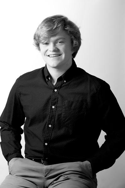 Ben Senior Portrait 20.jpg