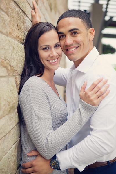 Katie&Devin Engagement-1121b.jpg