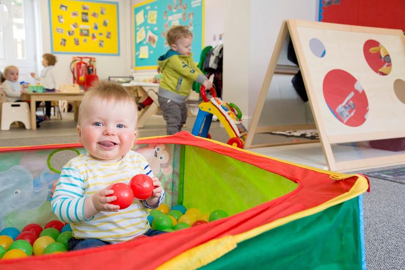 uod nursery_0006.jpg