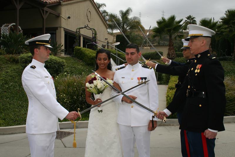 Ceremony (100).JPG