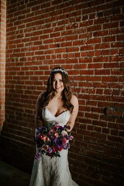 Real Wedding Cover Shoot 01-404.jpg