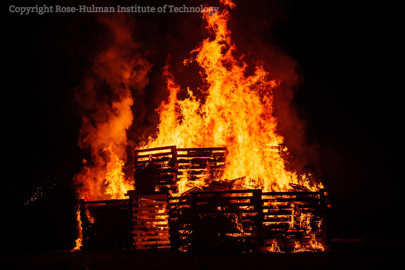RHIT_Homecoming_2019_Bonfire-7294.jpg
