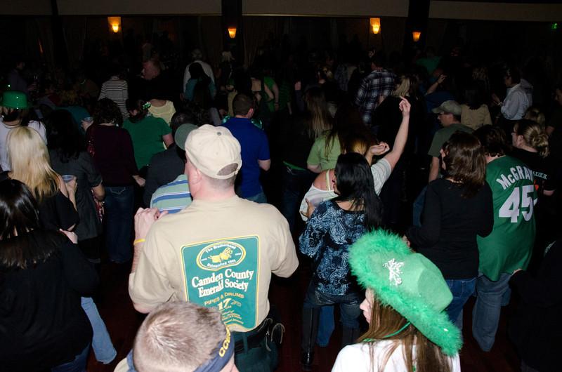 2012 Camden County Emerald Society359.jpg
