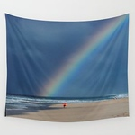 rainbow-beach-hawaii-tapestries.jpg