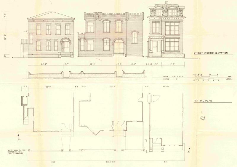 830-6 Houston-construction documents.jpg