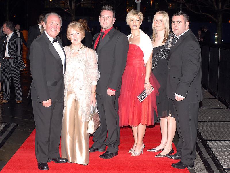 Awards 2007-11.JPG