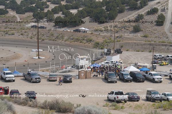 2020 8-23 Northern Nevada Mod Tour Elko