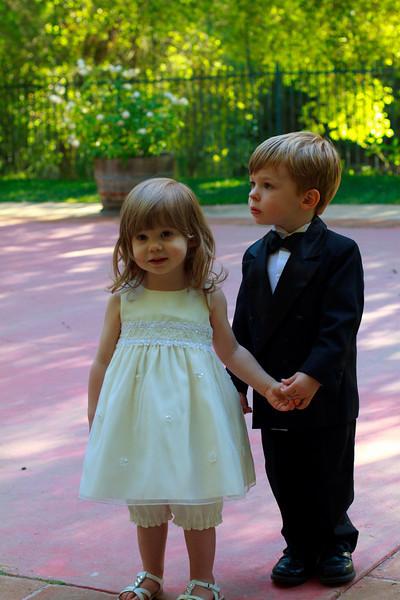 Sarah and Juan Garcia-0155.jpg
