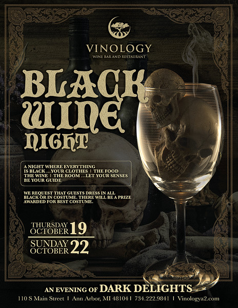 Vinology Black Wine Night 2017.jpg