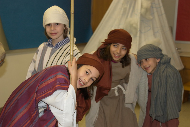 2011-12-18-Christmas-Pageant_163.jpg