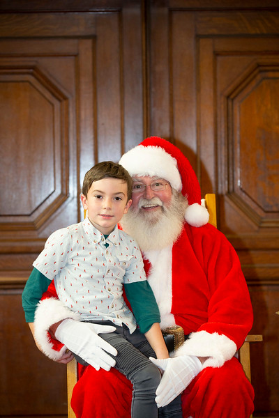 0094 FC Staff & Family Christmas Party-Hird,J.jpg