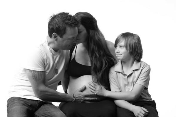 hope maternity