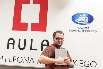 2013-02 Aula 90