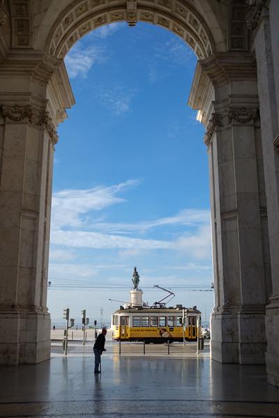 015_Lisbon_13-14June.jpg