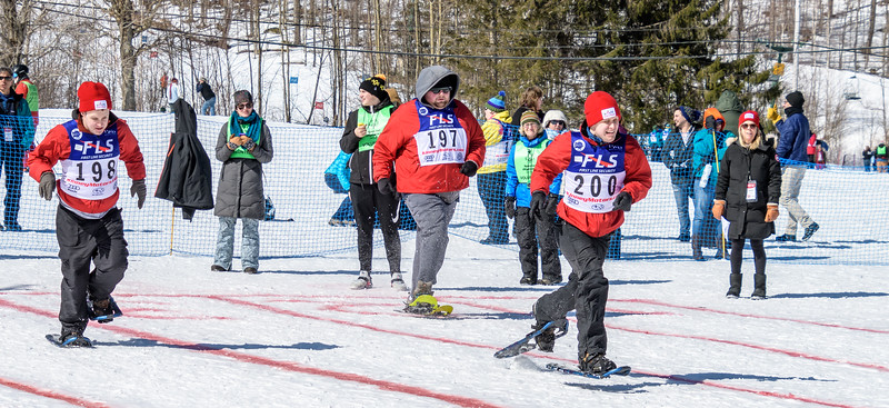 2019 ZP Snowshoe Competition-_5000259.jpg