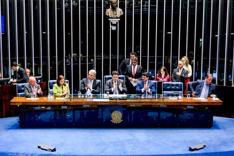 030719 - Plenário - Sessão Solene - Senador Marcos do Val_9.jpg