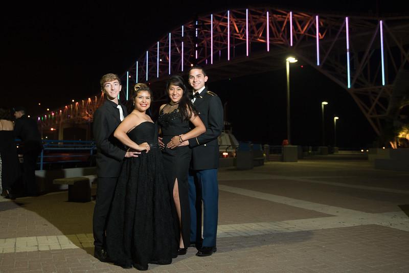043016_ROTC-Ball-2-203.jpg