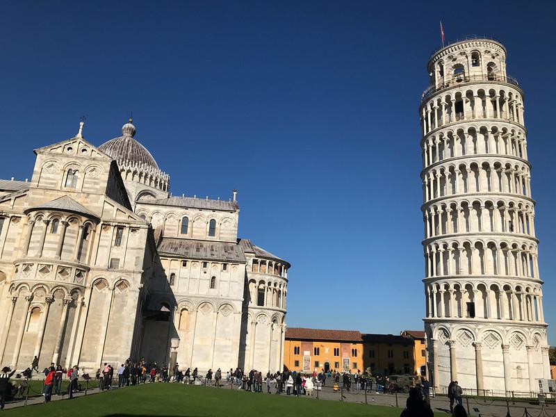 Pisa-52.jpg