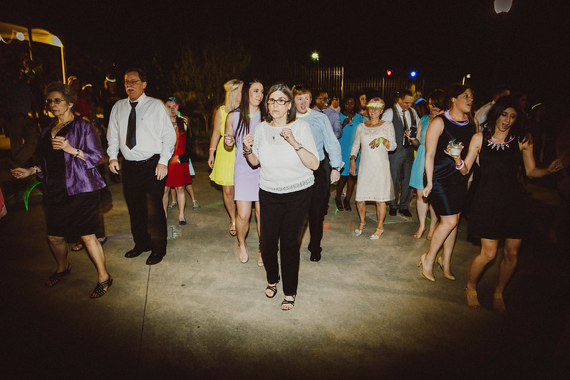 Amy+Andy_Wed-0676.jpg
