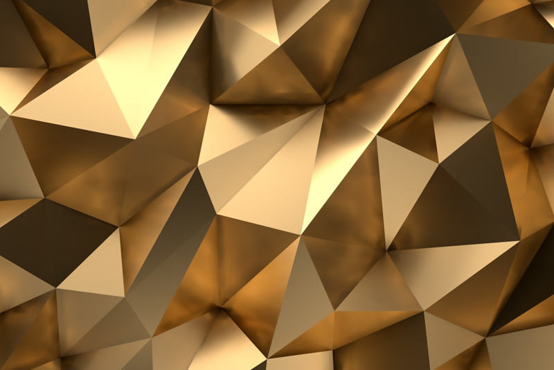 Gold Abstract 3-D.png