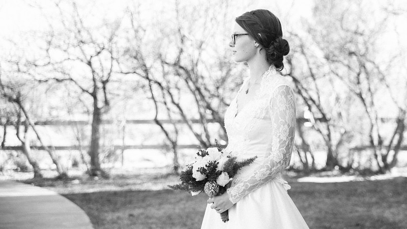 Watkins Wedding-9901.jpg