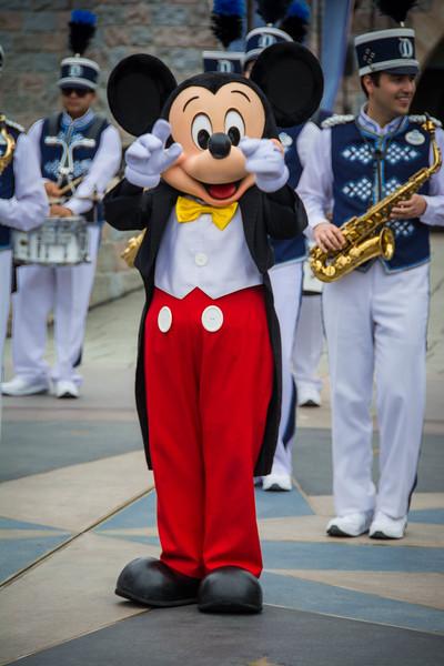 Disneyland-77.jpg