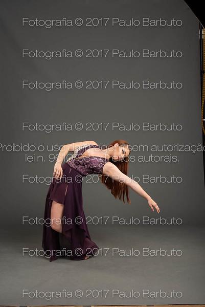 6812_Peter_Pan_Retratos.jpg