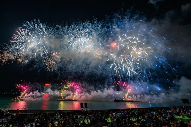Ford Fireworks 2018 LP -402.jpg
