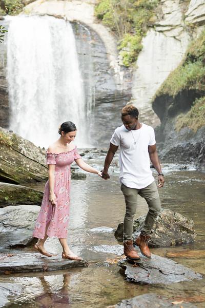 couple-outdoor-enagement.jpg