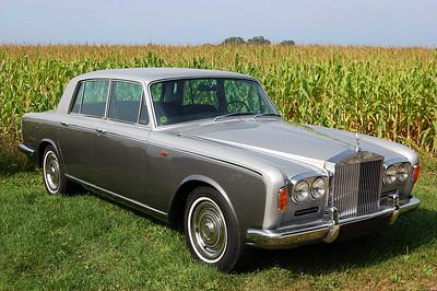 67 2-tone Shell Grey over Tudor Grey