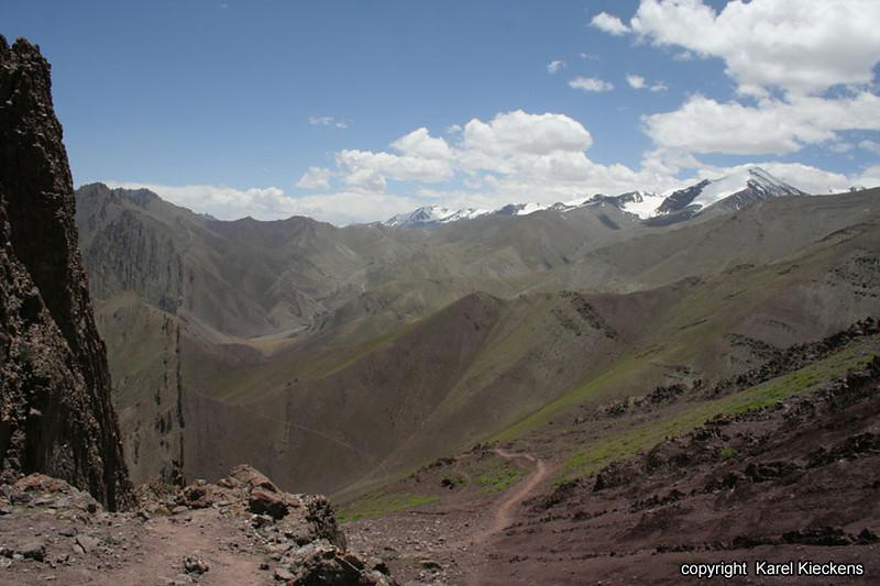 L.02.Spituk-Stok trek_022.pad naar Stok Kangri.jpg