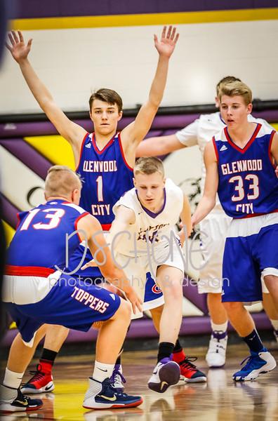 12-13-16 Boys Basketball vs Clayton-91.JPG