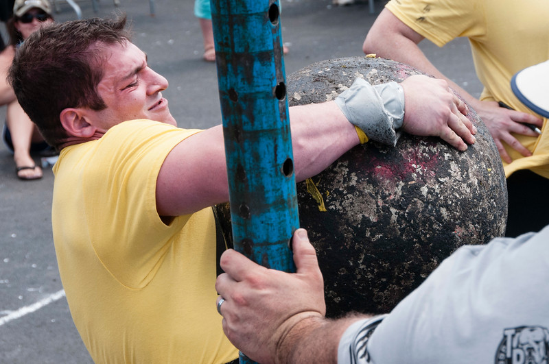 TPS Strongman 2015_Aug 2015__ERF2003.jpg