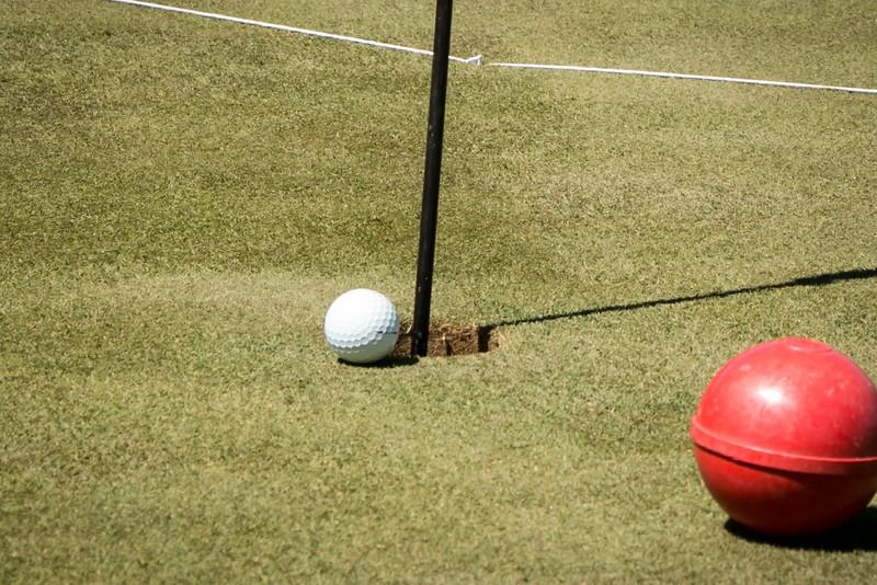 2018 Golf Benefit Tournament-59.jpg