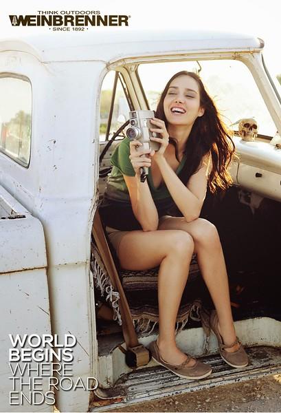 weinbrenner_ad_campaign_advertising_spring_summer_2014_11.jpg