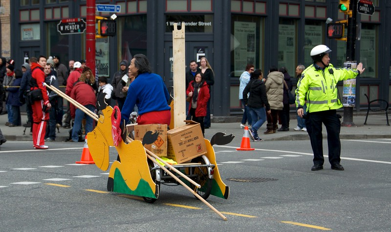 Vancouver Chinese New Year 2014 147.jpg