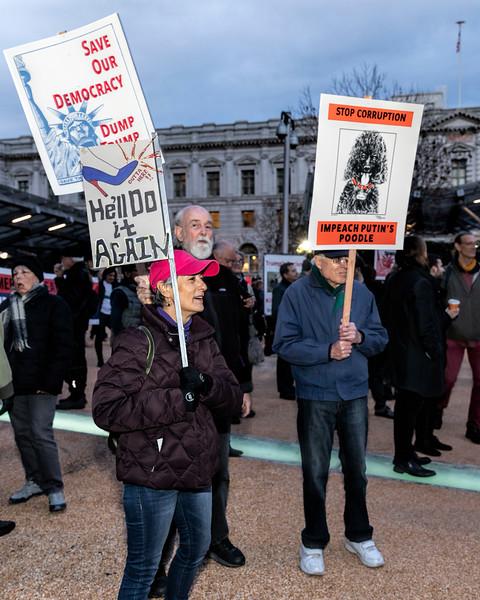 Impeachment Eve 29 (Terry Scussel).jpg