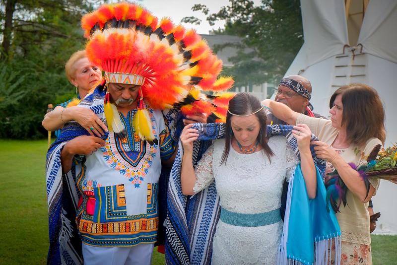 RHP KBAR 10012016 Wedding Ceremony Images 29 (c) 2016 Robert Hamm.jpg