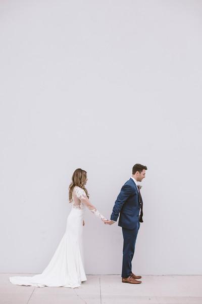 Kate&Josh_ZACH.WATHEN.PHOTOGRAPHER-530.jpg