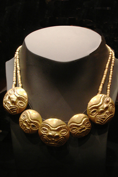 Gold Head Necklace.jpg